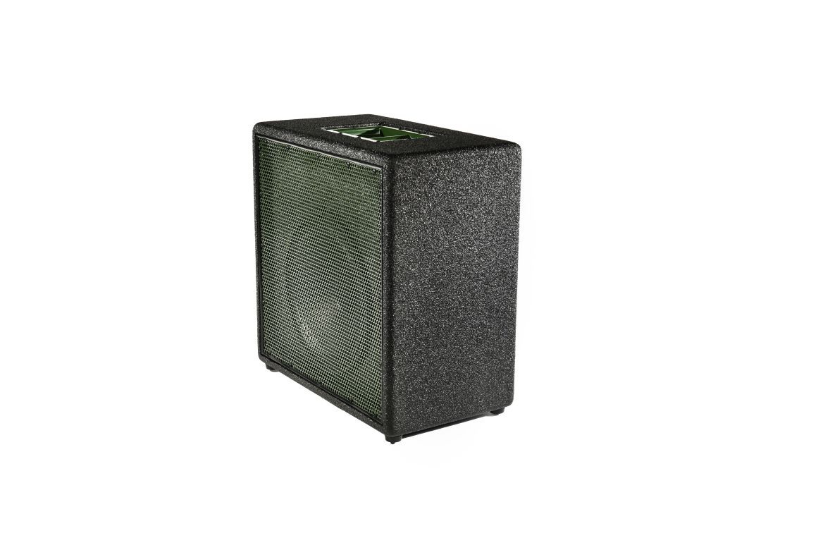 addition cabinet the frfr truly reveal electrical max in s namm range powered frontback great min frequency headrush performance reveals proof to of its and acoustic spl exceptional are